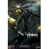 Figurine Venom Movie Masterpiece Series Venom 38cm 1001 Figurines (2)