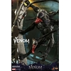 Figurine Venom Movie Masterpiece Series Venom 38cm 1001 Figurines (5)