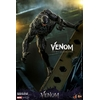 Figurine Venom Movie Masterpiece Series Venom 38cm 1001 Figurines (6)