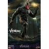 Figurine Venom Movie Masterpiece Series Venom 38cm 1001 Figurines (12)