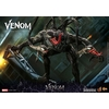 Figurine Venom Movie Masterpiece Series Venom 38cm 1001 Figurines (14)
