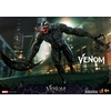 Figurine Venom Movie Masterpiece Series Venom 38cm 1001 Figurines (15)