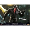 Figurine Venom Movie Masterpiece Series Venom 38cm 1001 Figurines (16)