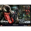 Figurine Venom Movie Masterpiece Series Venom 38cm 1001 Figurines (19)