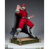 Statue Street Fighter M. Bison Alpha 74cm 1001 Figurines (1)