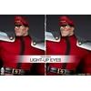 Statue Street Fighter M. Bison Alpha 74cm 1001 Figurines (4)