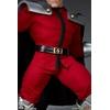 Statue Street Fighter M. Bison Alpha 74cm 1001 Figurines (5)