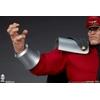 Statue Street Fighter M. Bison Alpha 74cm 1001 Figurines (7)