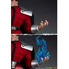 Statue Street Fighter M. Bison Alpha 74cm 1001 Figurines (9)