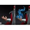 Statue Street Fighter M. Bison Alpha 74cm 1001 Figurines (11)