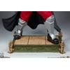 Statue Street Fighter M. Bison Alpha 74cm 1001 Figurines (14)