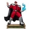 Statue Street Fighter M. Bison Alpha 74cm 1001 Figurines (16)
