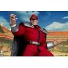 Statue Street Fighter M. Bison Alpha 74cm 1001 Figurines (17)