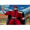 Statue Street Fighter M. Bison Alpha 74cm 1001 Figurines (18)