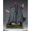 Statue Street Fighter M. Bison Alpha 74cm 1001 Figurines (20)