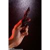 Réplique Jujutsu Kaisen Proplica Special Grade Cursed Object Doigt du Ryomen Sukuna 12cm 1001 Figurines (2)