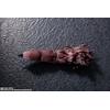 Réplique Jujutsu Kaisen Proplica Special Grade Cursed Object Doigt du Ryomen Sukuna 12cm 1001 Figurines (5)