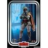 Figurine Star Wars Episode V Movie Masterpiece Boba Fett 30cm 1001 Figurines (2)