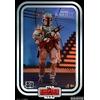 Figurine Star Wars Episode V Movie Masterpiece Boba Fett 30cm 1001 Figurines (3)