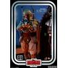 Figurine Star Wars Episode V Movie Masterpiece Boba Fett 30cm 1001 Figurines (4)