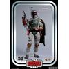 Figurine Star Wars Episode V Movie Masterpiece Boba Fett 30cm 1001 Figurines (5)
