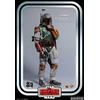 Figurine Star Wars Episode V Movie Masterpiece Boba Fett 30cm 1001 Figurines (7)