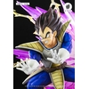 Statue Dragon Ball Z Vegeta Galick Gun HQS by Tsume  1001 Figurines 4