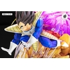 Statue Dragon Ball Z Vegeta Galick Gun HQS by Tsume  1001 Figurines 5