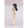 Statuette Haruru Minamo ni! Miori Yamagami 28cm 1001 Figurines (3)