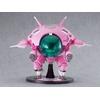 Figurine Nendoroid Overwatch Jumbo Meka Classic Skin Edition 20cm 1001 Figurines (3)