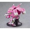 Figurine Nendoroid Overwatch Jumbo Meka Classic Skin Edition 20cm 1001 Figurines (6)