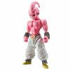 Maquette Model Kit Dragon Ball Z Super Kid Buu 23cm 1001 Figurines 2