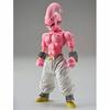 Maquette Model Kit Dragon Ball Z Super Kid Buu 23cm 1001 Figurines 3