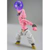 Maquette Model Kit Dragon Ball Z Super Kid Buu 23cm 1001 Figurines 4