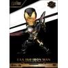 Figurine Avengers Infinity War Egg Attack Iron Man Mark 50 Limited Edition 16cm 1001 Figurines (9)