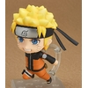 Figurine Nendoroid Naruto Shippuden Naruto Uzumaki 10cm 1001 Figurines (2)