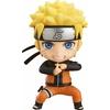 Figurine Nendoroid Naruto Shippuden Naruto Uzumaki 10cm 1001 Figurines (1)