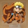 Figurine Nendoroid Naruto Shippuden Naruto Uzumaki 10cm 1001 Figurines (4)