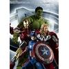 Figurine Avengers S.H. Figuarts Iron Man Mark 6 Battle of New York Edition 15cm 1001 Figurines (10)