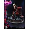 Statue Batman Arkham City Harley Quinn 58cm 1001 FIGURINES (4)