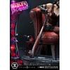 Statue Batman Arkham City Harley Quinn 58cm 1001 FIGURINES (10)