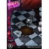 Statue Batman Arkham City Harley Quinn 58cm 1001 FIGURINES (12)