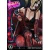 Statue Batman Arkham City Harley Quinn 58cm 1001 FIGURINES (14)