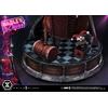 Statue Batman Arkham City Harley Quinn 58cm 1001 FIGURINES (26)