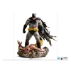 Diorama Batman Dark Knight Batman 38cm 1001 Figurines (1)