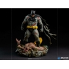 Diorama Batman Dark Knight Batman 38cm 1001 Figurines (2)