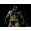Diorama Batman Dark Knight Batman 38cm 1001 Figurines (7)