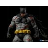 Diorama Batman Dark Knight Batman 38cm 1001 Figurines (8)