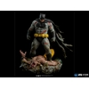 Diorama Batman Dark Knight Batman 38cm 1001 Figurines (11)