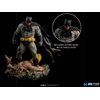 Diorama Batman Dark Knight Batman 38cm 1001 Figurines (12)